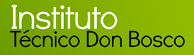 Sitio web Instituto Técnico Don Bosco Panamá