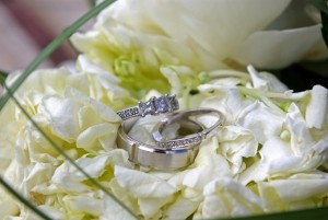 1252239_wedding_rings