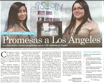 th-Promesas-a-Los-Angeles