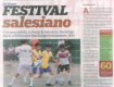 festivalsalesiano-th
