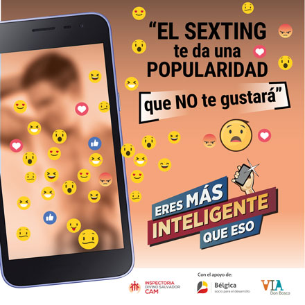 Sexting redes 1 02 th